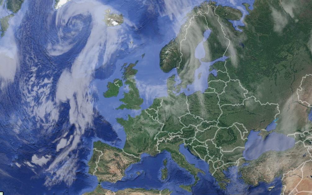 Della competitività del settore turistico si discute in Europa