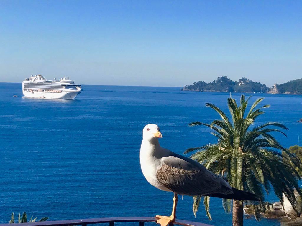 In liguria siglato il patto per il turismo tra enti locali - Regione liguria certificazioni energetiche ...