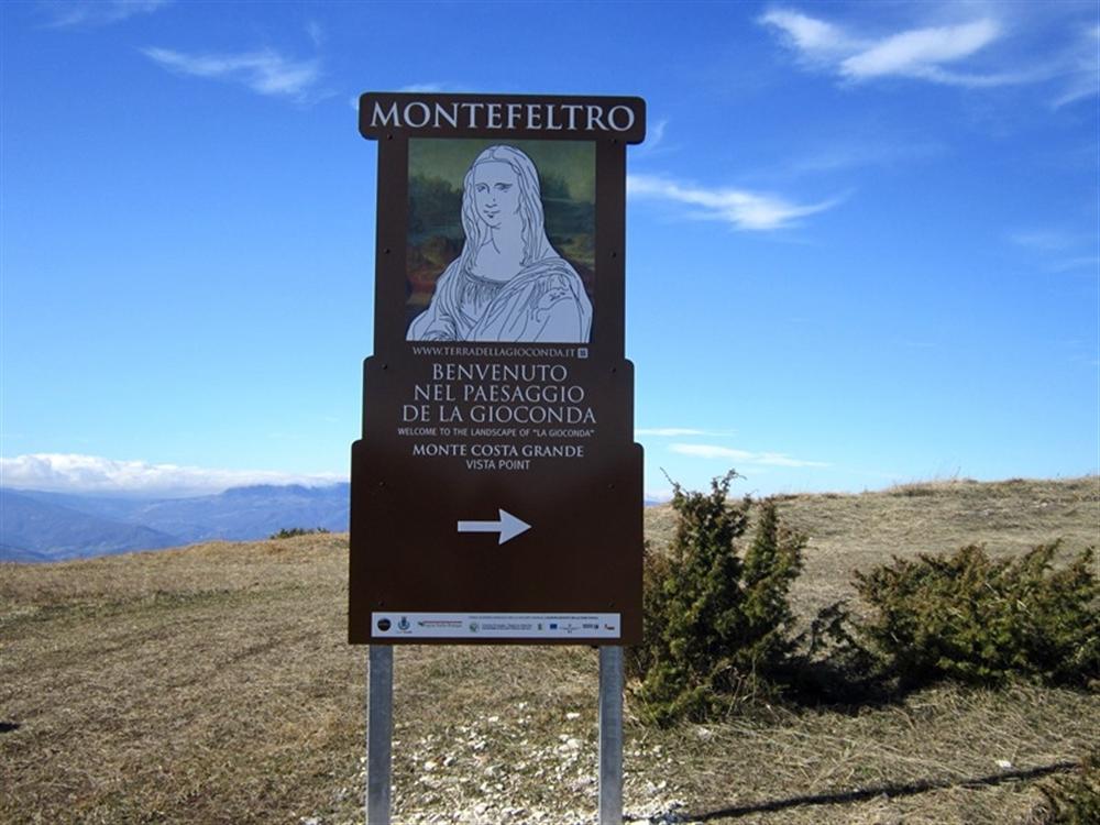 L'Emilia-Romagna traina Recolor: 2,1 milioni per promuovere arte e turismo tra Italia e Croazia