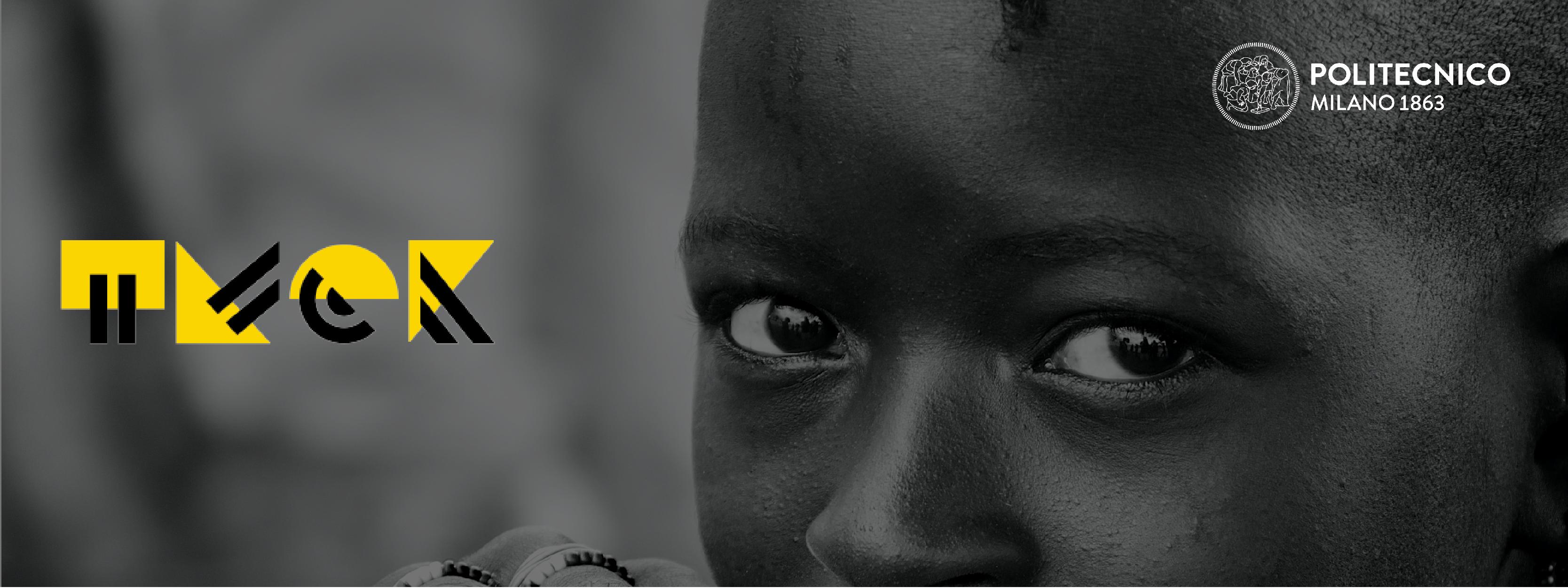 La lotta alla malaria coinvolge tutti anche in Italia, parte il crowdfunding